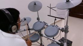 drums6
